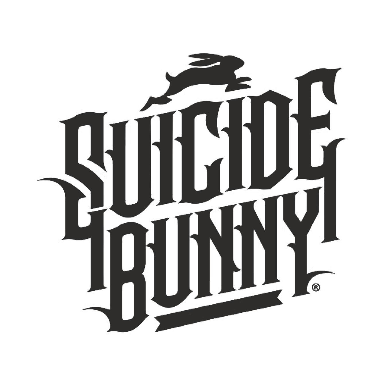 Suicide Bunny