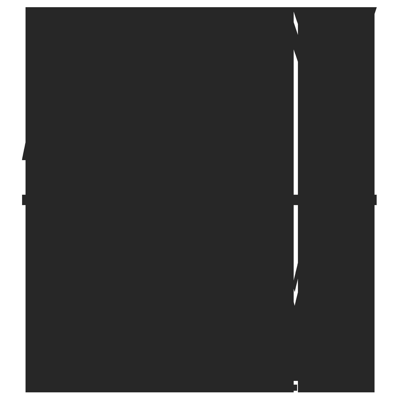 Atty Boy
