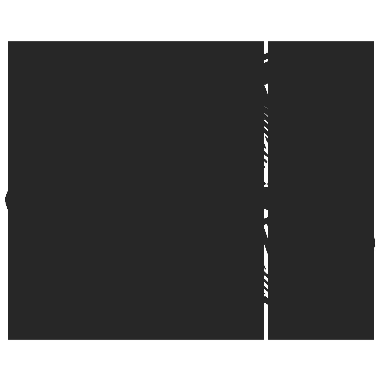 Hootie Hoo