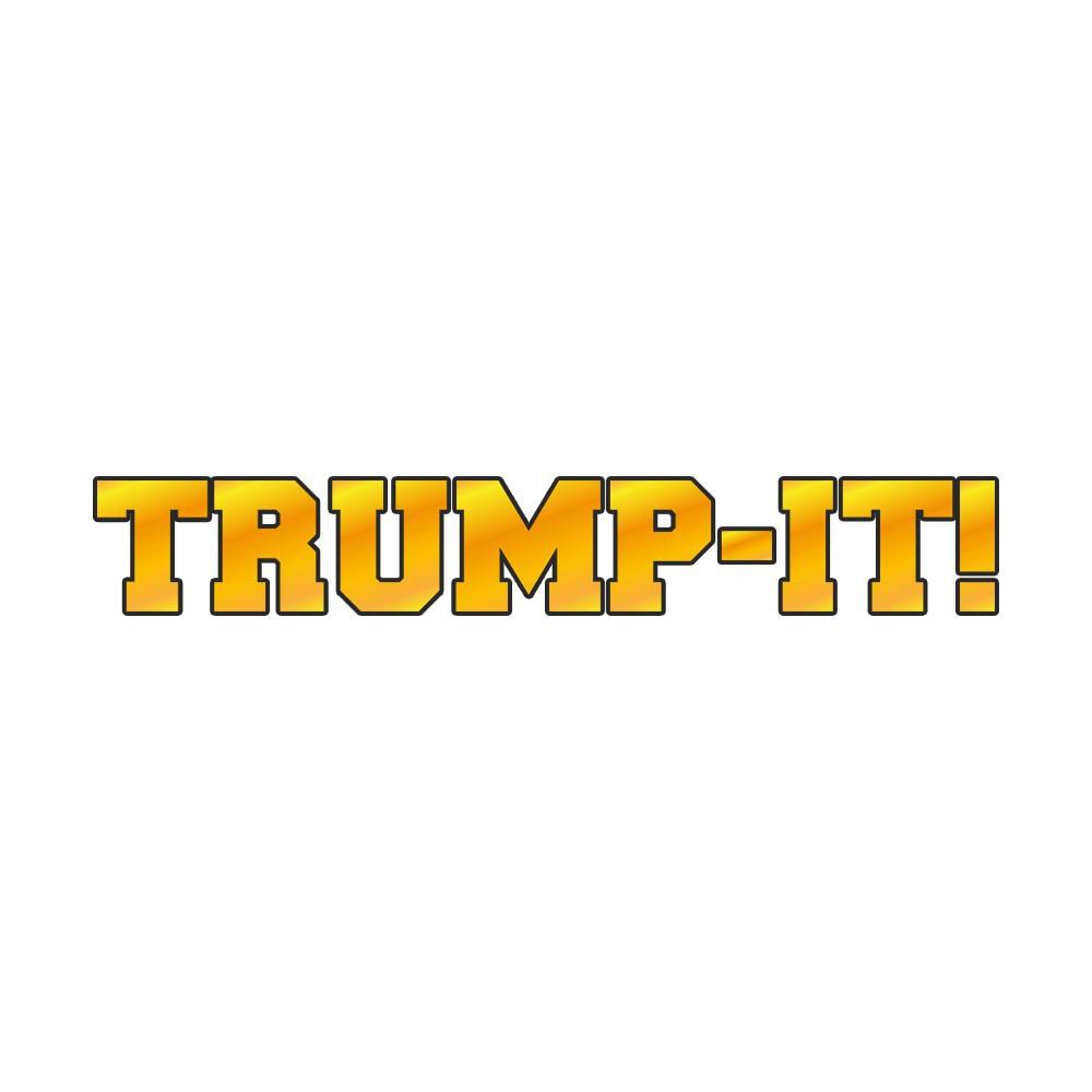Trump-It!