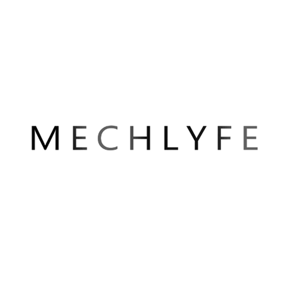 Mechlyfe