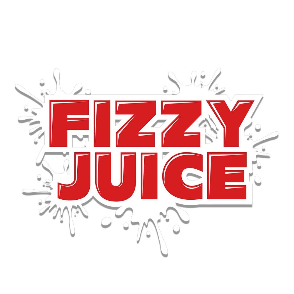 Fizzy Juice