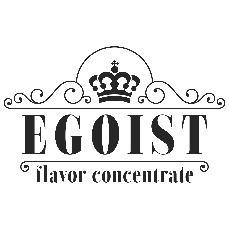 Egoist Flavor