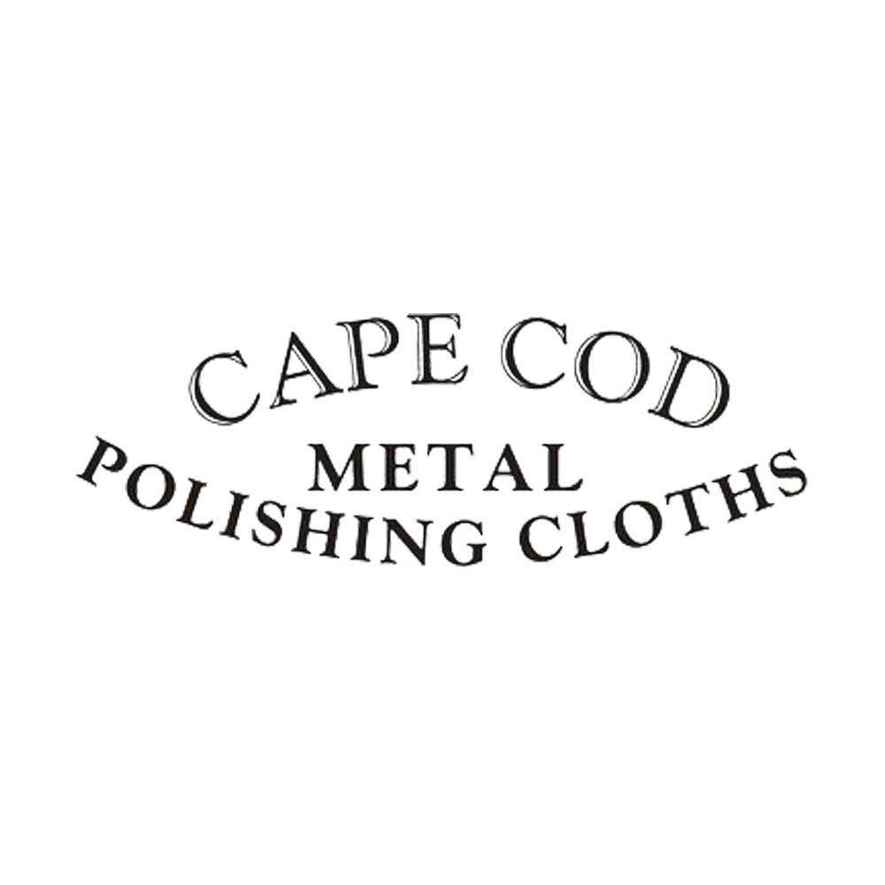 Cape Cod Polish Company, Inc.