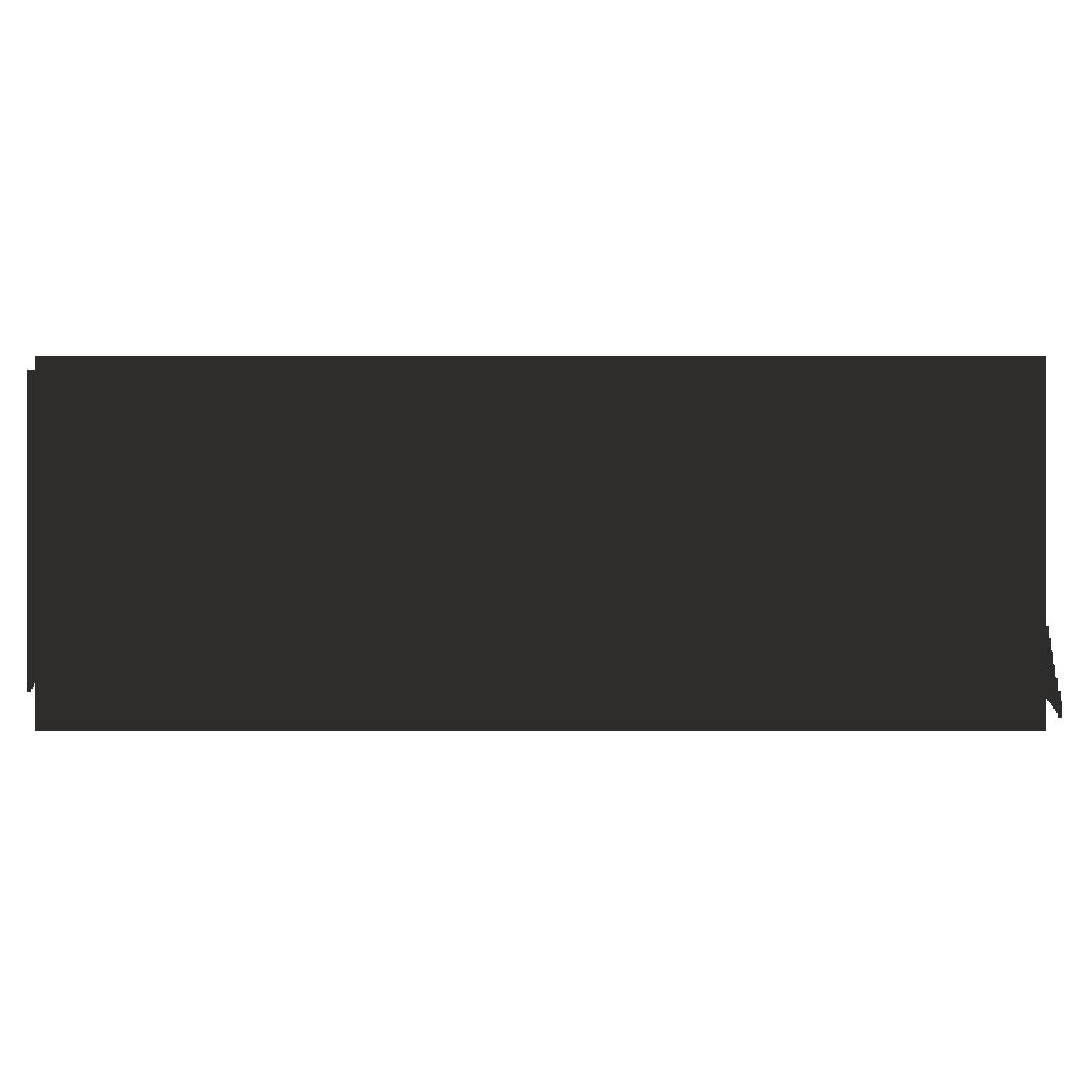 Furiosa Vapor